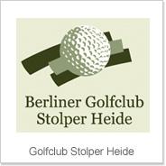 golfanlage stolpe berlin golf web marketing. Black Bedroom Furniture Sets. Home Design Ideas